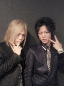 横浜ホストクラブ、ファインのPhotoGallery☆-5-5
