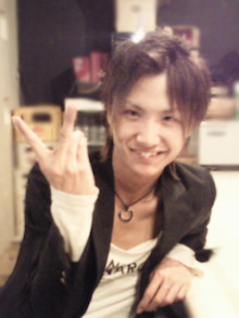 横浜ホストクラブ、ファインのPhotoGallery☆-5-1