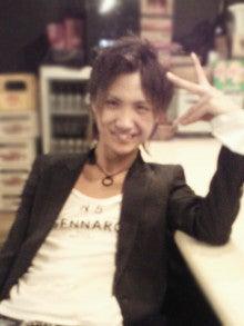 横浜ホストクラブ、ファインのPhotoGallery☆-5-2