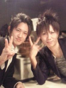 横浜ホストクラブ、ファインのPhotoGallery☆-5-3