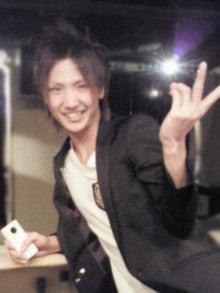 横浜ホストクラブ、ファインのPhotoGallery☆-5-4