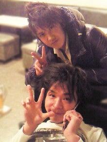 横浜ホストクラブ、ファインのPhotoGallery☆-5-6