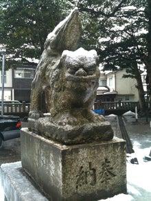 もみじのブログ-sonota037
