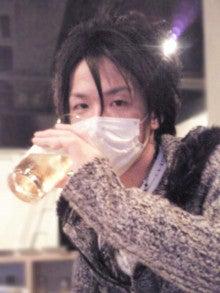 ☆横浜ホストクラブ、ファインのPhotoGallery☆-6-3