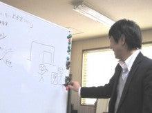 サロンマーケティング研究所ブログ-furi-zu
