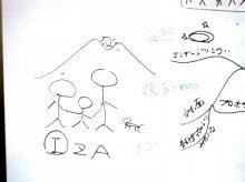サロンマーケティング研究所ブログ-ima-ji2