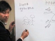 サロンマーケティング研究所ブログ-ime-ji