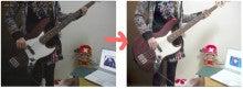 $【ベース】 演奏してみた 【たっちゃんblog】-調整