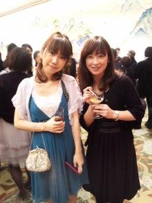 皆口裕子オフィシャルブログ「ちまちまの神様」Powered by Ameba-DVC00352.jpg
