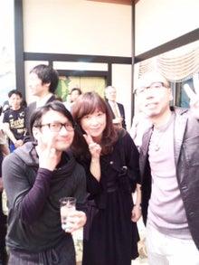 皆口裕子オフィシャルブログ「ちまちまの神様」Powered by Ameba-DVC00353.jpg