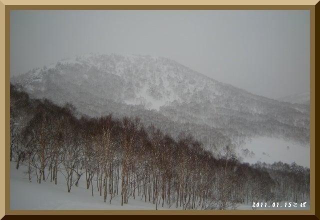 ロフトで綴る山と山スキー-0115_0946