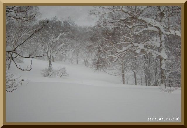 ロフトで綴る山と山スキー-0115_1209