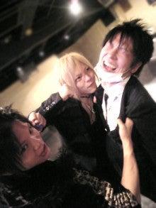 ☆横浜ホストクラブ、ファインのPhotoGallery☆-7-2