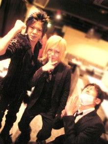 ☆横浜ホストクラブ、ファインのPhotoGallery☆-7-3
