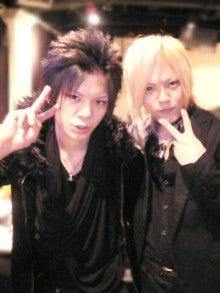 ☆横浜ホストクラブ、ファインのPhotoGallery☆-7-1