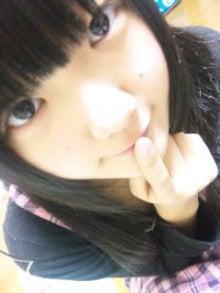 魔法少女 きさき☆ばにら の バニラコンプリート-110115_2135~010001.jpg