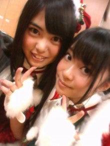 前田亜美オフィシャルブログ「Maeda Ami Official Blog」Powered by Ameba-2011011713080000.jpg
