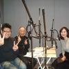 あさくさFM放送中!の画像