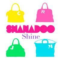 $SHANADOO オフィシャルブログ powered by Ameba