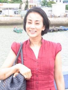 $中村江里子オフィシャルブログ「ERIKO NAKAMURA OFFICIAL BLOG」Powered by Ameba