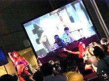 $DJ OLDE-E オフィシャルブログ「INFRONT BLOG」Powered by Ameba