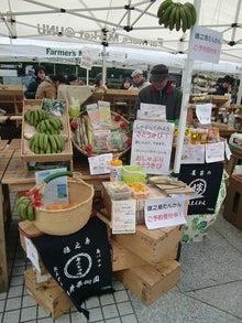 POPでROCKなハッピー農家                               ~徳之島 吉井果樹園~