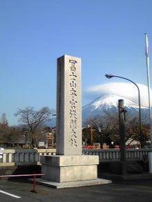https://stat.ameba.jp/user_images/20110118/11/maichihciam549/3d/19/j/t02200293_0240032010990404618.jpg
