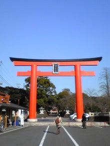 https://stat.ameba.jp/user_images/20110118/11/maichihciam549/c8/a7/j/t02200293_0240032010990404614.jpg