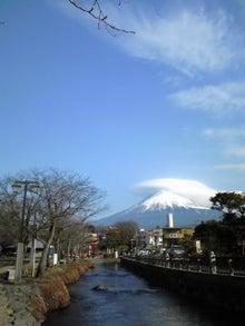 https://stat.ameba.jp/user_images/20110118/12/maichihciam549/b4/5e/j/t02200293_0240032010990506634.jpg