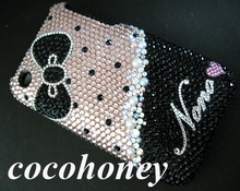 【cocohoney deco vita】-デコ電
