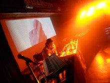 DJ OLDE-E オフィシャルブログ「INFRONT BLOG」Powered by Ameba