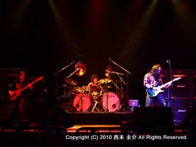 広島のハーレーダビッドソン&ベースマン BLOG ビューエルもあるよ!