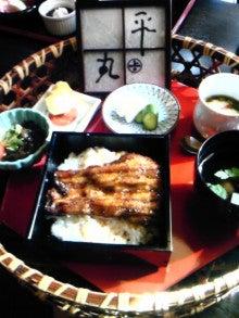 有吉与志恵の「コンディショニングで日本を元気に!」