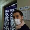 横浜市立東市ヶ尾小学校さん創立30周年記念!の画像