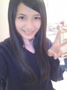 門井菜実 オフィシャルブログ 「門井菜実」 Powered by Ameba-110118_1829~01.jpg