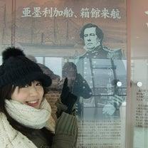 恵理子 小川