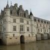 フランス~お城めぐり&美術館めぐり~の画像
