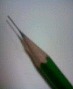 緑色珈琲-110119_015513.JPG