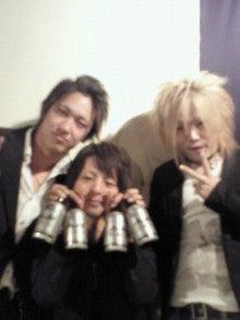 ☆横浜ホストクラブ、ファインのPhotoGallery☆-8-5
