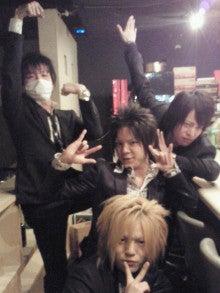 ☆横浜ホストクラブ、ファインのPhotoGallery☆-8-2