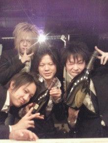 ☆横浜ホストクラブ、ファインのPhotoGallery☆-8-1