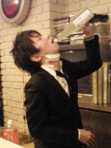 ☆横浜ホストクラブ、ファインのPhotoGallery☆-8-4