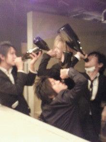 ☆横浜ホストクラブ、ファインのPhotoGallery☆-8-3
