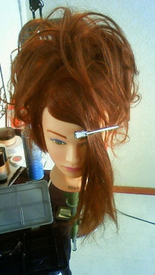 Hairmake&Nailサロン☆リールエム☆-201101181555000.jpg