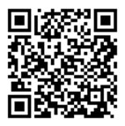 aroma-forest-QR