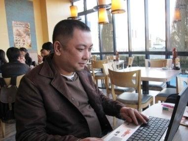 サロンマーケティング研究所ブログ-ガネーシャ