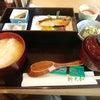 東京出張~食べ物編~の画像