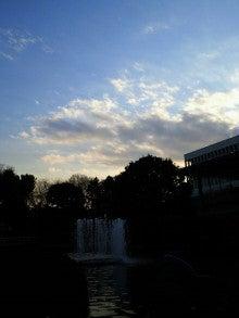 日々の迷想-201101191603000.jpg