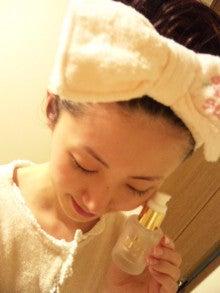 高木綾美オフィシャルブログ「Ayami's Diary」Powered by Ameba-110111_221600.jpg