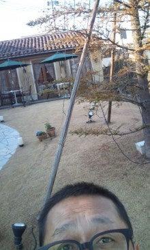 小林すすむのオフィシャルブログ「そろそろ、」Powered by Ameba-110119_1500~01.jpg